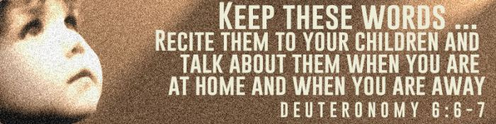 Apr 5 - Keep these Words