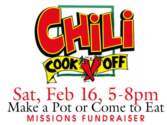 chilicookoff2019