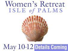 women27sretreat2019detailscoming