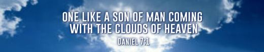 Daniel 7.1.