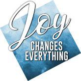 Joy Changes Diamond Small.jpg