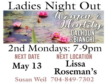 Ladies Night Out-May2019