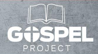 Gospel Project Class 2019