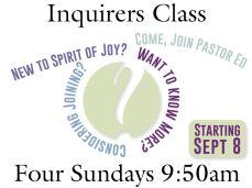 Inquirer's Class 2019 a2