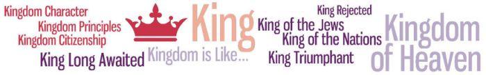 King and Kingdom.jpg