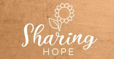 Sharing Hope Class 2019