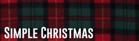 Simple Christmas.jpg