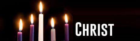 Advent Christ